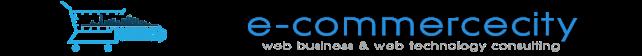 e-commercecity