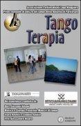 tango-terapia-dvd